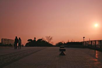 070304_odaiba1.jpg