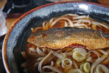 070712_nishinsoba.jpg