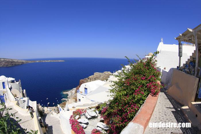 greece025_cp.jpg